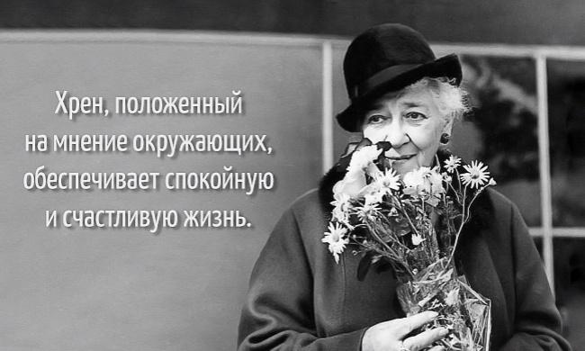 http://mtdata.ru/u25/photo4913/20126797021-0/original.jpg#20126797021