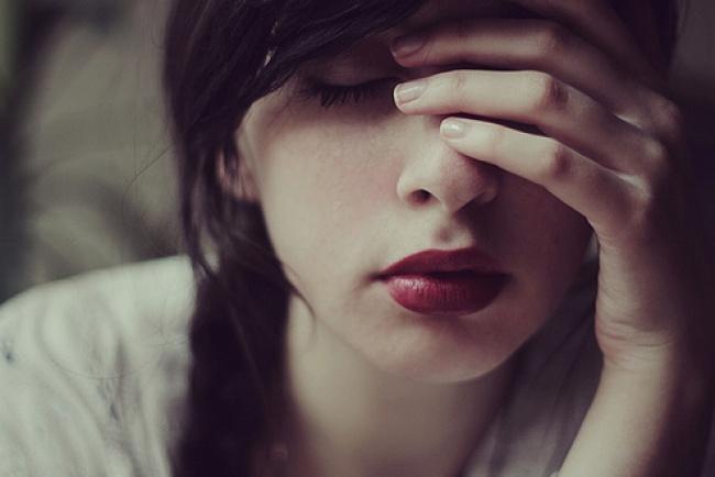 10 повседневных привычек, которые ускоренно загоняют вас в могилу