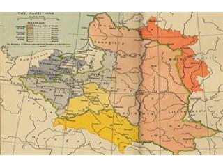 «Една бомба атомова – и вручимы до Львова» – польские планы на Украину история