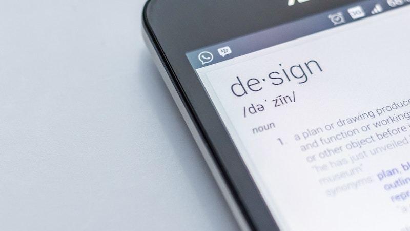 18 книг для веб-дизайнера: р…