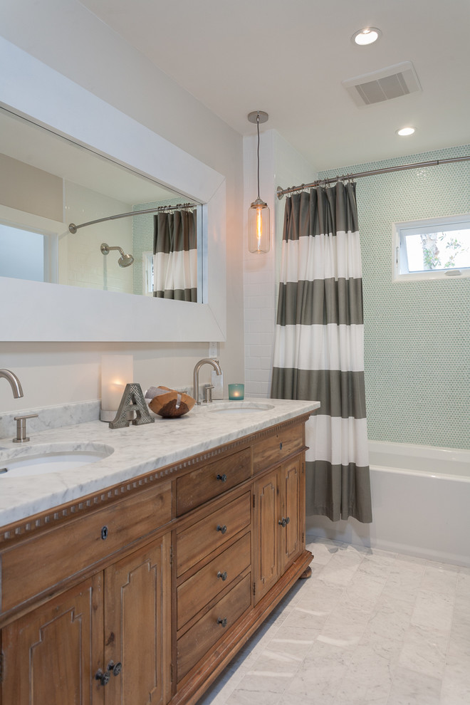 transitional-bathroom (3)
