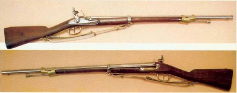«Антонов огонь» и «уксус четырёх разбойников». Военная медицина в Отечественную войну 1812 года