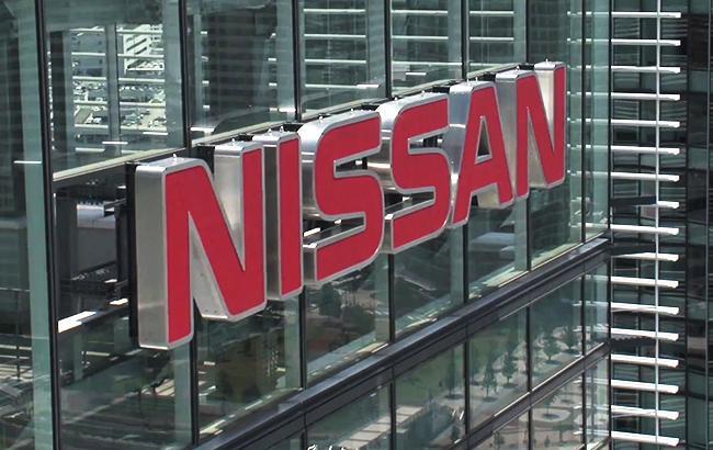 Компания Nissan призналась в фальсификации