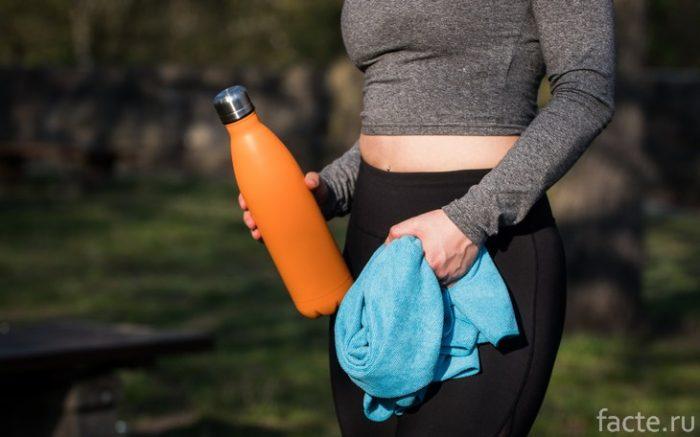 Ненавидите фитнес? Тогда займитесь садоводством! здоровый образ жизни,здоровье,медицина,физическая активность