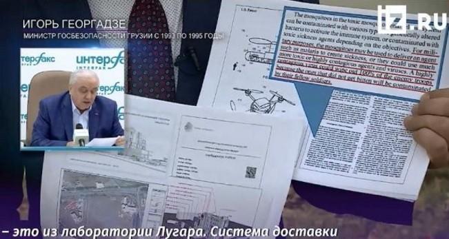 https://mtdata.ru/u25/photo4C12/20497992038-0/original.jpg#20497992038