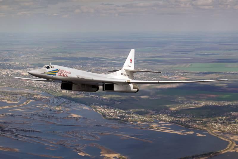 Неверные выводы, или Почему Су-57 важнее, чем ПАК ДА ввс