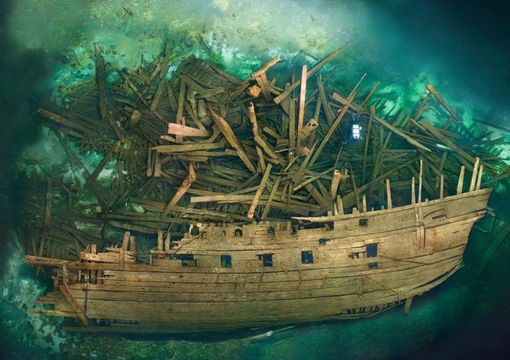 20-ships-which-were-forgotten-by-humans-artnaz-com-2