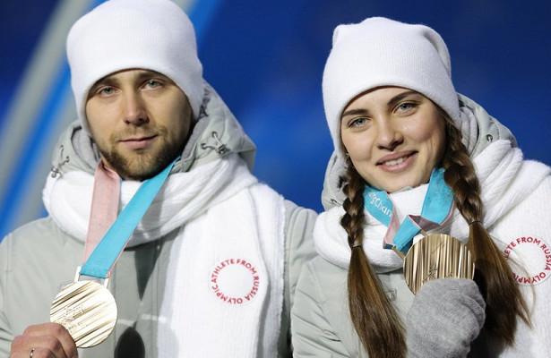 """""""Допинг-террор"""", или как иностранцы высмеяли скандал с допингом вокруг Крушельницкого"""