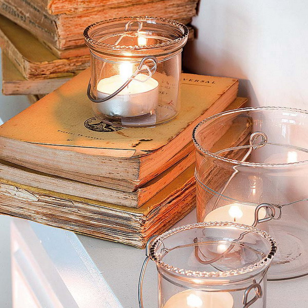 decor-tips-for-cold-days5-1