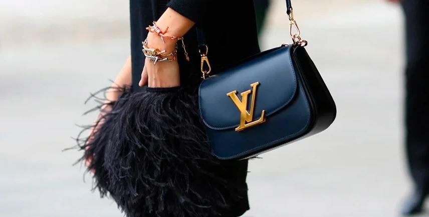 10 брендов, названия которых в России говорят неправильно мода,мода и красота