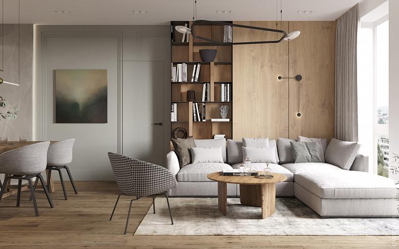 Сдача квартиры в аренду. Боль или бизнес? аренда,идеи для дома,полезные советы
