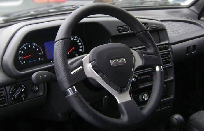 5 причин вибрации руля в авт…