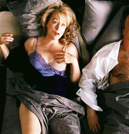 Главное, что каждой женщине стоит знать о сексе, чтобы реально получать от него удовольствие
