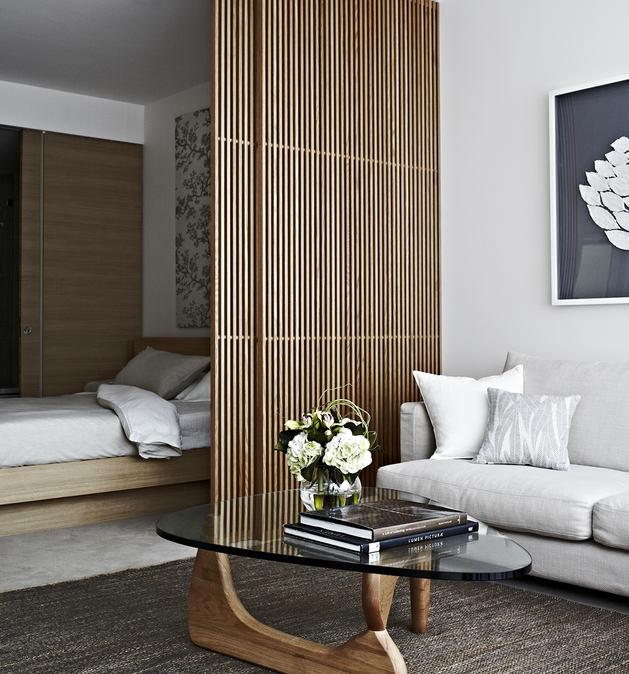 Мебель и предметы интерьера в цветах: серый, светло-серый, белый, коричневый. Мебель и предметы интерьера в стиле дальневосточные стили.