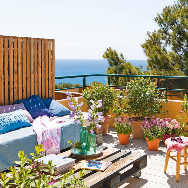 small-spanish-house-with-charming-terrace9