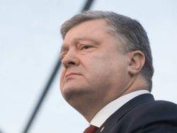 Порошенко: Минского формата переговоров по Донбассу не существует
