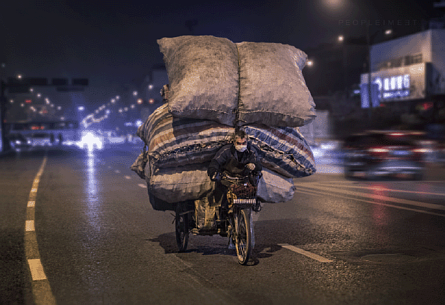 The-most-overloaded-vehicles-of-all-times.__880