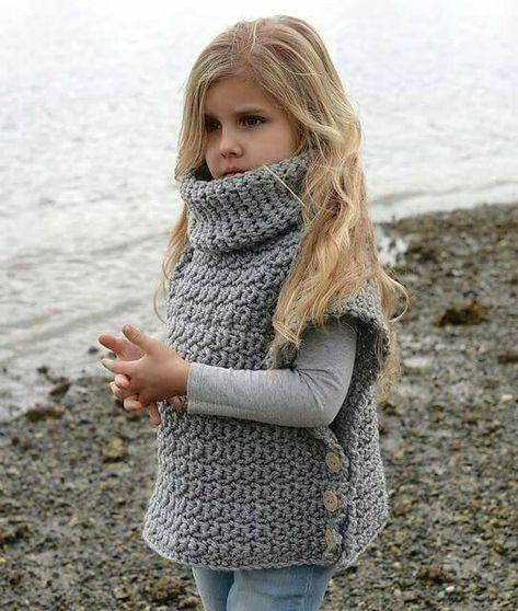 Идеи для детишек вдохновляемся,вязание