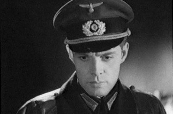 14 знаковых ролей в биографии Павла Кадочникова