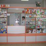 Как сэкономить на лекарствах? Аптечные лайфхаки