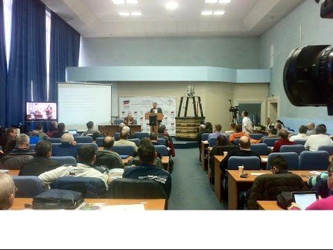 Вниманию воздухоплавателей! Прямой эфир семинара по по летно-технической деятельности и безопасности полетов АВС.