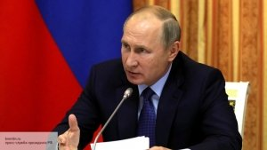 """Люди в шоке: экс-разведчик КГБ СССР Швец рассказал, в каком случае Путин """"может нажать ядерную кнопку"""""""