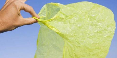 Бумажные, пластиковые и биоразлагаемые: какие пакеты самые опасные