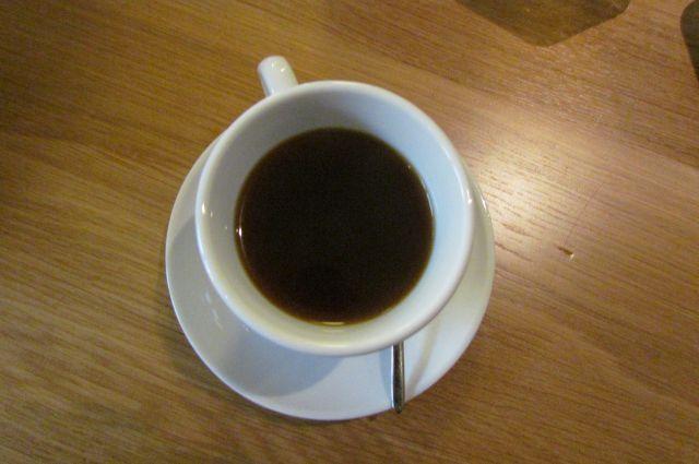 Ученые выяснили, что кофе защищает от склероза