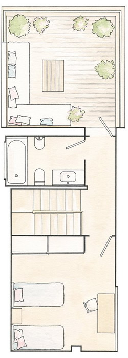 small-spanish-house-with-charming-terrace-plan-2