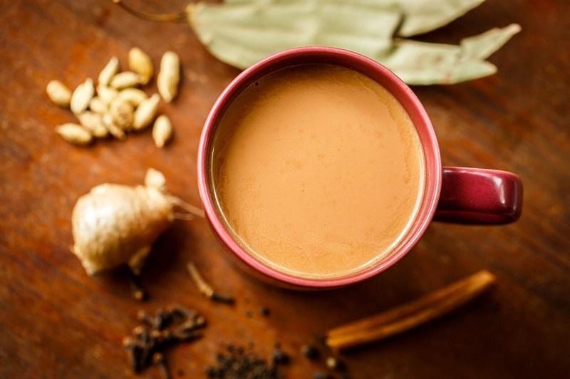 молокочай с медом для похудения отзывы