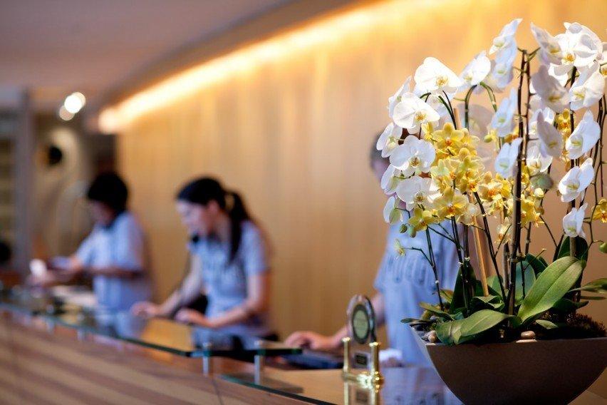 Шокирующие секреты, которые скрывают от нас отели