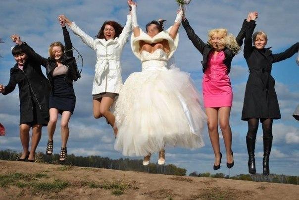 фото девушек смешные приколы
