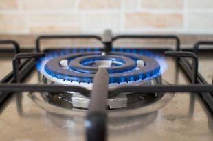 Как защититься от взрыва при работе с газовой плитой?