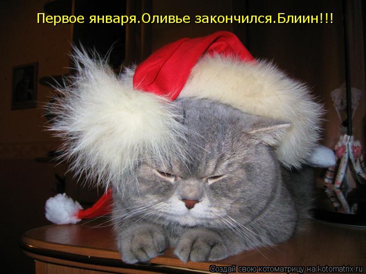 ура на работу картинки смешные после нового года подачи