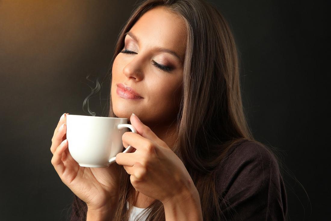 добавьте картинки с большой чашкой кофе для валентины фото просто