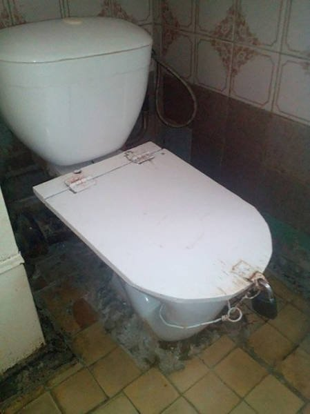 Тем временем в России (16 фото)
