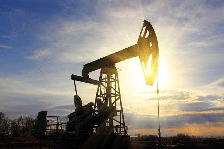 В Минэкономразвития рассказали о стабилизации цены на нефть