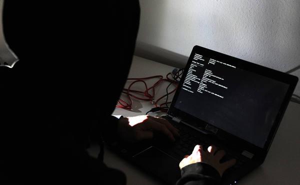 «Русские хакеры» украли секреты Пентагона