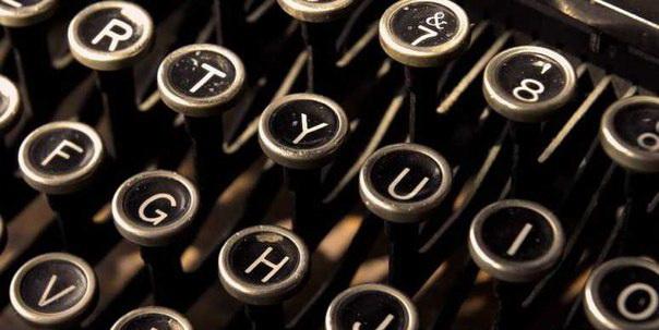 Яркий сюжет и неожиданный финал можно вместить всего в 55 слов