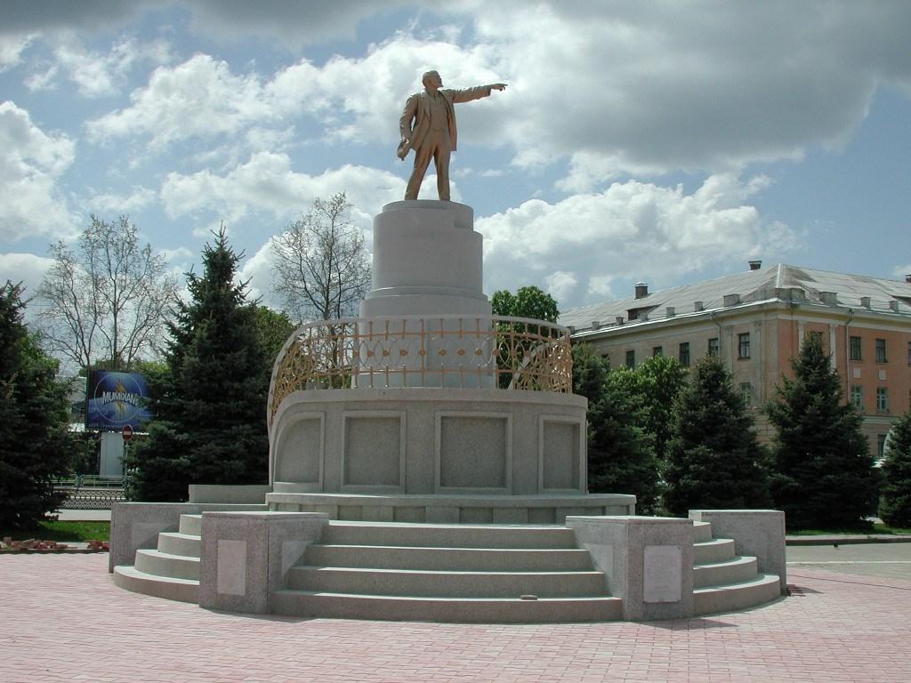Купить диссертацию цена в Брянске Купить дипломную работу в Самарае Купить дипломную работу в Якутске Купить дипломную работу в Якутске