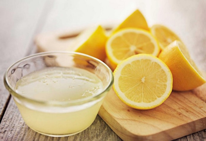 Пейте лимонный сок с водой вместо таблеток, если вы страдаете от одной из этих 8 проблем