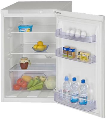 Бытовая техника. Как работает холодильник