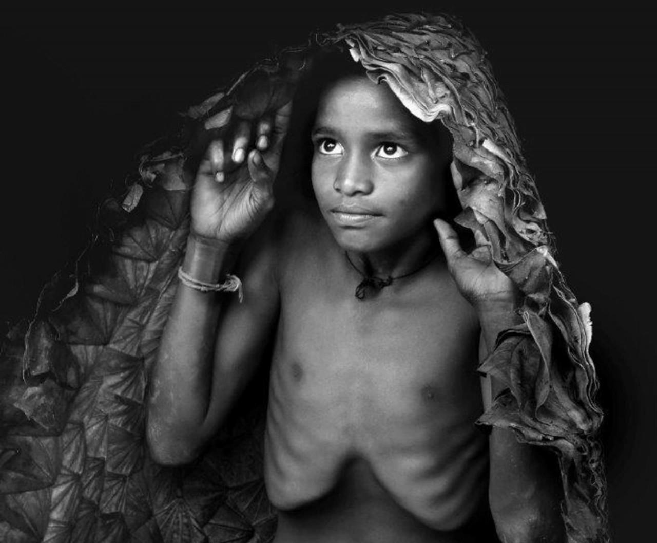 """""""Голодный мир"""", Барун Раджгария, Индия искусство фотографии, окружающая среда, охрана природы, победители конкурса, фотоконкурс, фотоконкурсы. природа, экологические проблемы, экология"""