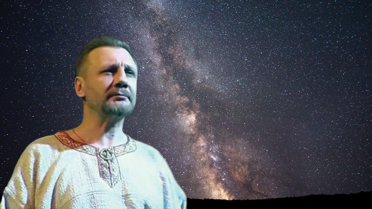 Николай Емелин ~ Матери седые