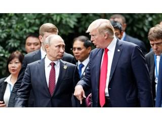Почему Россия не вернется в G7