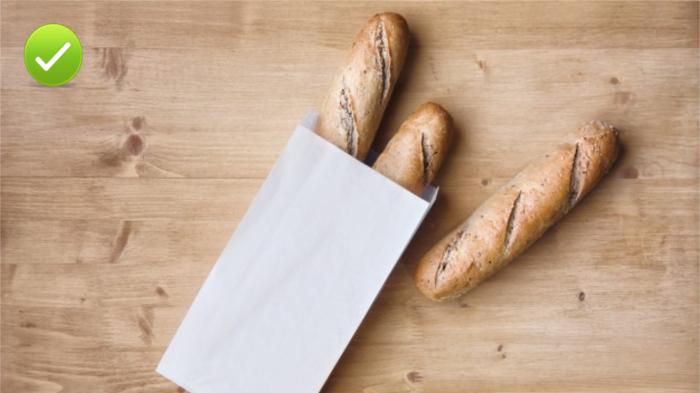 7 ошибок в хранении пищевых продуктов, которые давно пора перестать допускать