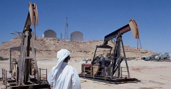 """Саудовская Аравия выполнила """"безумную"""" просьбу США против Ирана"""