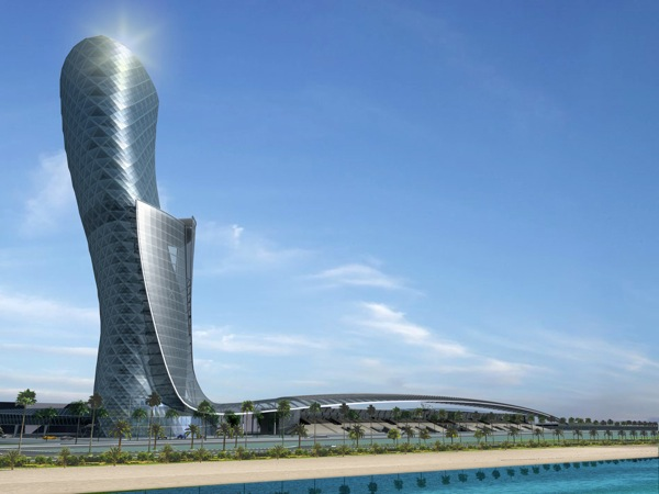 capital_gate_abu_dhabi06.jpg