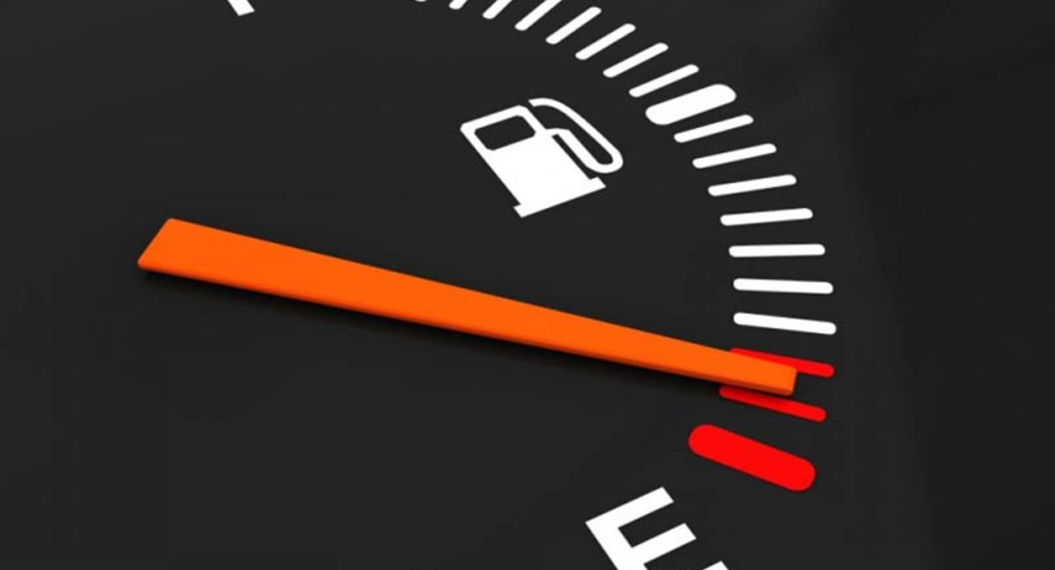 Основные причины повышенного расхода топлива Автограмота