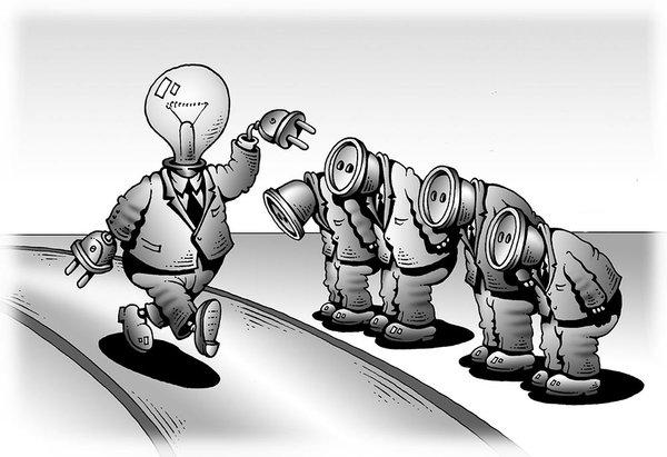 Карикатура: @politinformator.ru/sites/default/files/uploads/gallery/405.jpg